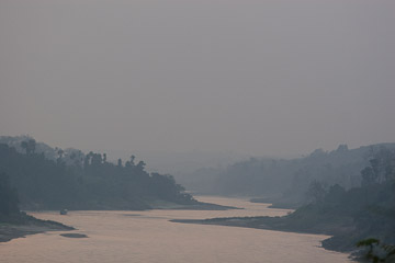 2006-0075.jpg
