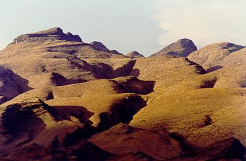 2002-12-15.jpg